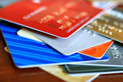 How-Credit-Card-Processing-Works