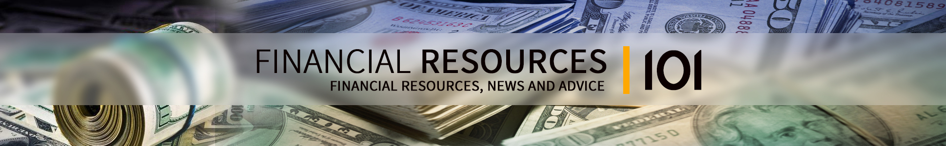 financialresources101-banner